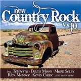 VAR - New Country Rock Vol.10