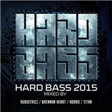 VAR - Hard Bass 2015