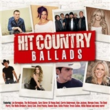 VAR - Hit Country Ballads