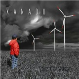 Xanadu - Follow The Instinct