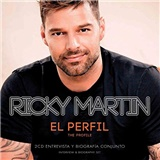 Ricky Martin - The Profile