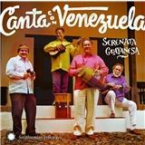 Serenata Guayanesa - Canta Con Venezuela Sing With Venezuela
