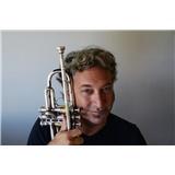Matthew Simon Quartet