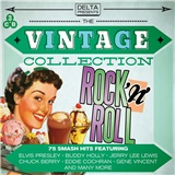 VAR - Rock 'n' Roll - The Vintage Collection