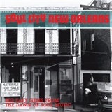 VAR - Soul City New Orleans