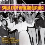VAR - Soul City Philadelphia