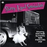 VAR - Starry Eyed Serenaders