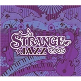 VAR - Strange Jazz