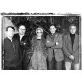 Gemma Vicens Band