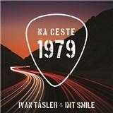 I.M.T. Smile - Na ceste 1979