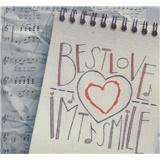 I.M.T. Smile - Bestlove