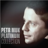 Petr Muk - Platinum collection