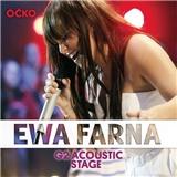 Ewa Farna - G2 Acoustic Stage