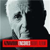 Charles Aznavour - Encores