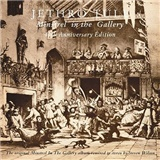 Jethro Tull - Minstrel In The Gallery (40th Anniversary Edition)