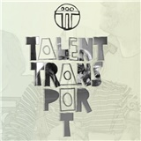 Talent Transport - Talent Transport