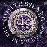 Whitesnake - The Purple Album