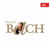 Johann Sebastian Bach - Best of Bach