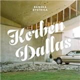Korben Dallas - Banská Bystrica