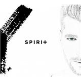 Majk Spirit - Y White