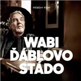 Wabi Daněk, Ďáblovo stádo - Příběhy písní