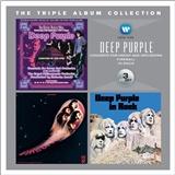 Deep Purple - Triple Album Collection