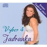 Jadranka - Výber 4