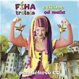 Fíha Tralala - Cvičíme od mala