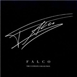 Falco - The Ultimate Collection