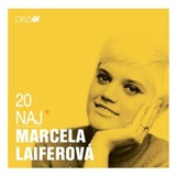 Marcela Laiferová - 20 Naj