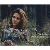 Aneta Langerová - Na Radosti