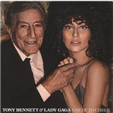 Lady Gaga, Tony Bennett - Cheek To Cheek