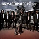 Kryštof - Poločas - Best Of