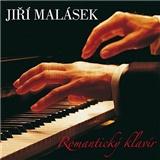 Jiří Malásek - Romantický klavír - Největší hity 2