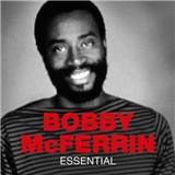 Bobby McFerrin - Essential