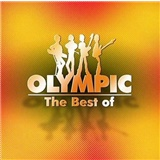 Olympic - The Best of