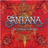 Carlos Santana - The Ultimate Collection
