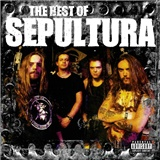 Sepultura - The Best Of