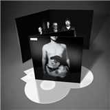 U 2 - Songs Of Innocence (Deluxe Edition)
