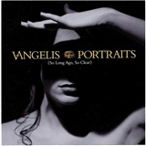 Vangelis - Portraits (So Long Ago, So Clear)