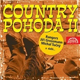 VAR - Country pohoda II