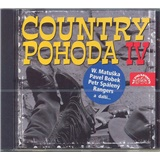 VAR - Country pohoda IV