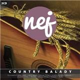 VAR - Nej country balad