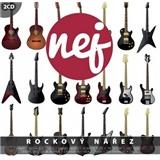 VAR - Nej hity - Český rockový nářez