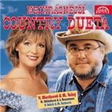 VAR - Nejkrásnější country dueta
