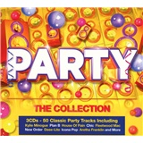VAR - Party - The Collection