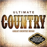 VAR - Ultimate Country