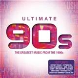 VAR - Ultimate... 90s