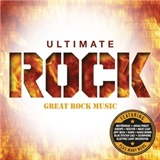 VAR - Ultimate... Rock
