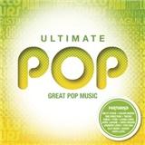 VAR - Ultimate... Pop